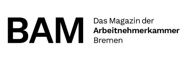 BAM Das Magazin der Arbeitnehmerkammer