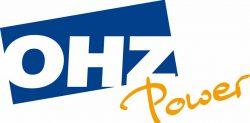 logo_ohzpower_2011_ohne_original_